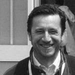 Luca Tommasi